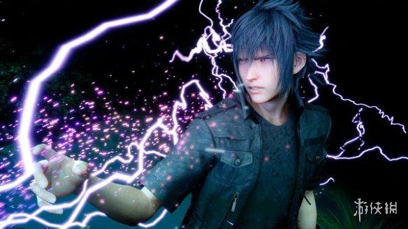 《最终幻想15》删除部分情报项目 PC版联机内容终止