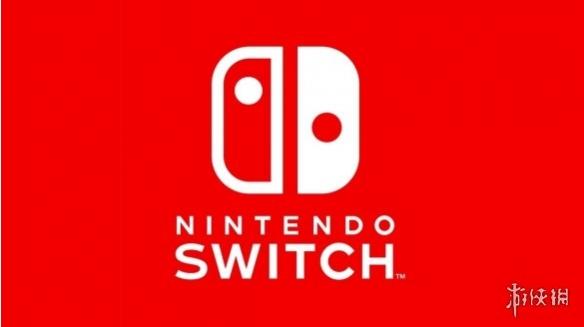 任天堂发布最新NS广告展示多款游戏一定有你心动的