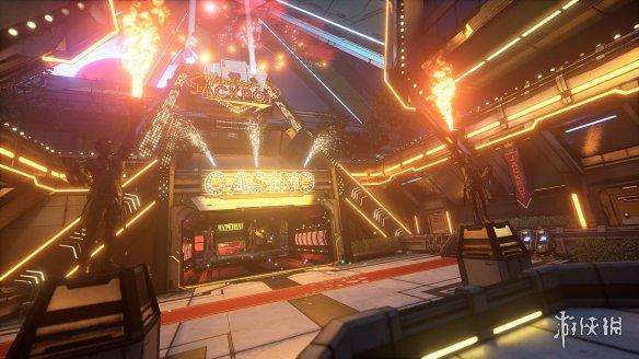 《无主之地3》首部战役DLC发布X1/PS4限时免费下载