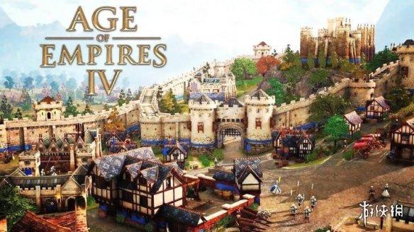 《帝國時代4》能否登陸XboxOne?微軟表示PC版為最優先考慮