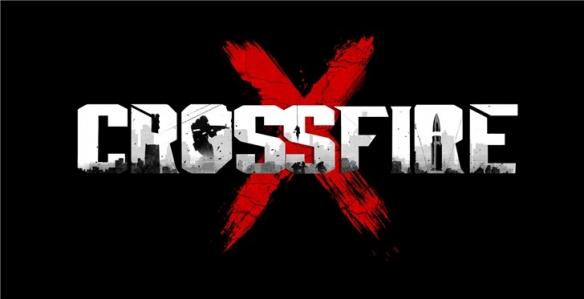 《穿越火線X》包含吃雞模式背景故事和角色設計更加出色