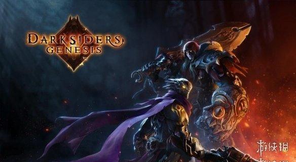 《暗黑血统:创世纪》15小时可通关重复游玩体验最佳