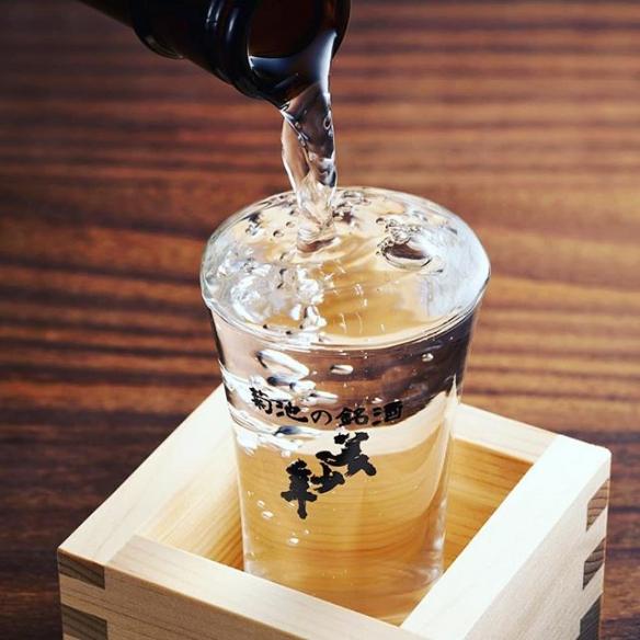 日本萬物擬人化日本清酒聯合百位畫師進行角色設計