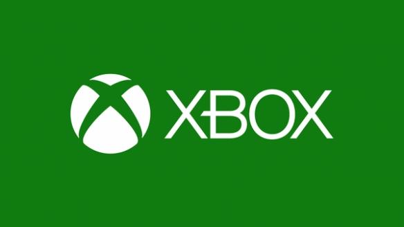 微软:Xbox次世代主机重点不在VR用户对此不感兴趣