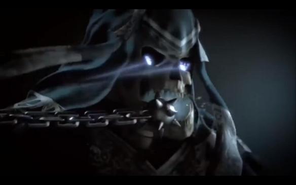 视频|银河恶魔城风格神作:《空洞骑士》的关卡设计