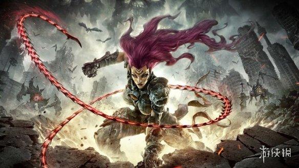 《暗黑血统4》安排上了?3代开发商招募战斗设计师