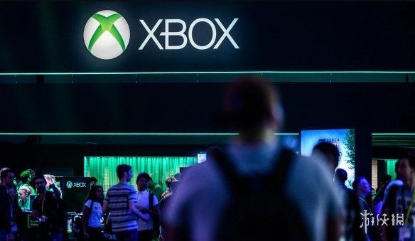 传微软正在开发一款无光驱版次世代Xbox定位更低端