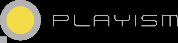 独立游戏创作公司playism携六款佳作《weplay》展出!