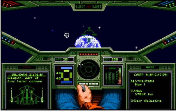 古董个人电脑Commodore64全尺寸复刻将于近期发售