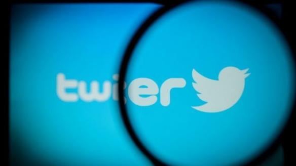要步汤不热后尘?推特将更新敏感政策 福利要没了!