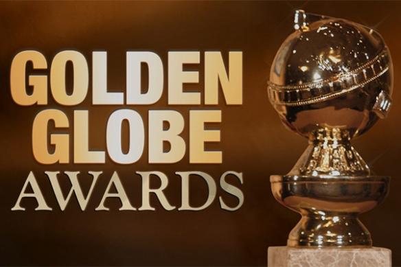 2020金球奖提名出炉 网飞全线制霸 《小丑》4项提名