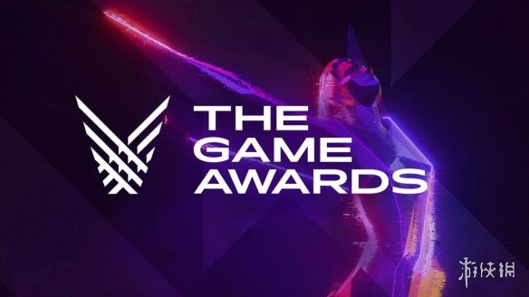 TGA2019情报汇总:次世代Xbox登场PS5游戏公布!