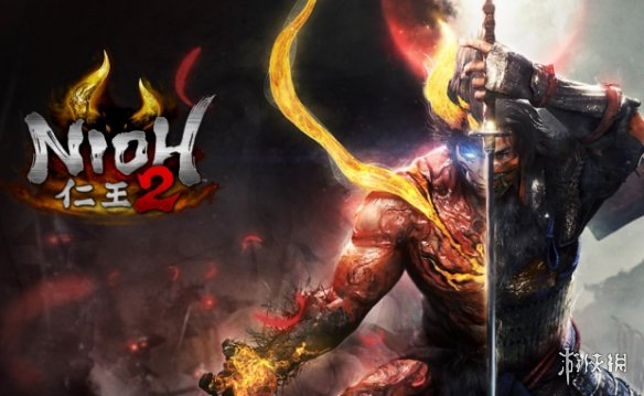《仁王2》官方将根据B测反馈对游戏进行调整测试!