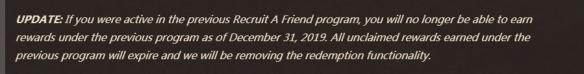 《魔兽世界》旧招募系统年底将移除诸多宠物/坐骑将绝版