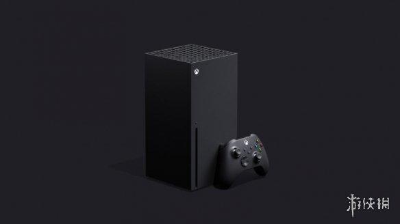 XboxSeriesX的GPU性能比超越目前所有AMD顯卡