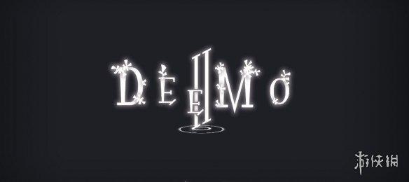 《DEEMOII》首支宣传片发布花与雨的故事就此展开