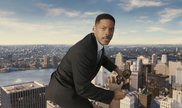 好莱坞明星单部影片片酬排行榜 基努·里维斯排第一