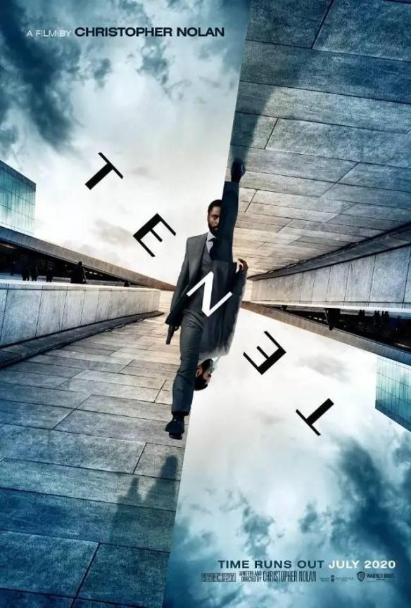 《毒液2》、《速激9》你期待谁?2020年十大必看电影