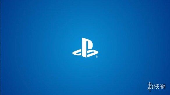 PlayStation发布2019年终回顾视频汇集高光时刻