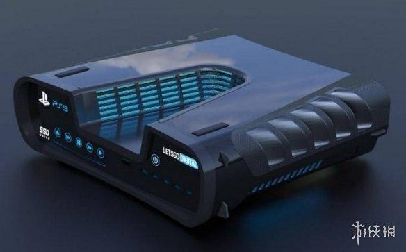 xbox360街机模拟器_PS5将采用全新的3D音频 这是对游戏音效的巨大飞跃