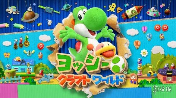 彩虹六号3盾牌行动_任天堂发布2019年度推荐游戏排名 《风花雪月》榜首