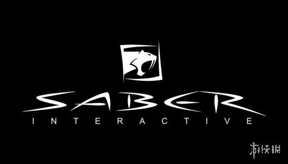 皇朝霸业_移植大厂Saber Interactive或将为NS带来更多新游戏!