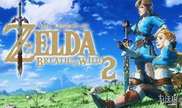 敦比亚_Fami最受期待排行榜:《最终幻想7重制版》连续霸榜!