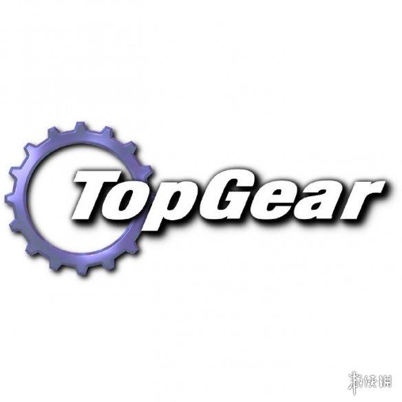 汽��目Top Gear�u�x2010s最好的十款�速�游��