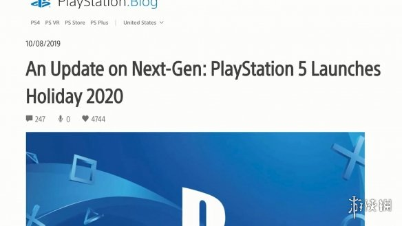 IGN�P�c2019年10�l被�C��/�C�蔚闹卮蟊�料�c�餮�!