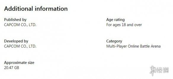 米兰贝贝儿童摄影_《生化3重制》X1版容量 单人、多人模式或可单独下载