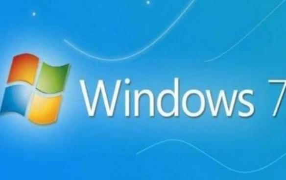 微软正式终止支持Win7 还有近三成用户将何去何从!