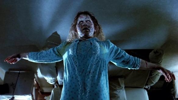天使容颜恶魔的心!这九部电影告诉你熊孩子有多可怕