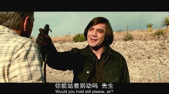 谁才是你心目中的杀手之王?盘点电影中的十大杀手