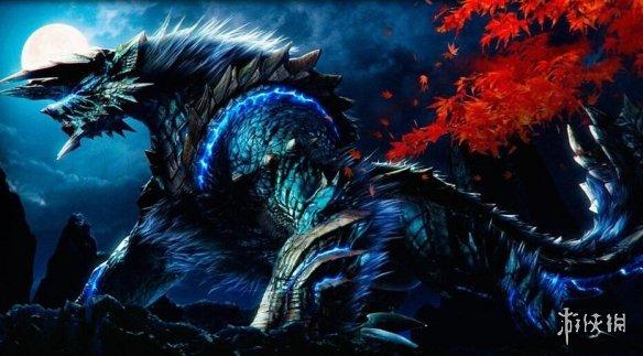 日本周销量连冠最多的游戏大盘点 宝可梦多次上榜!