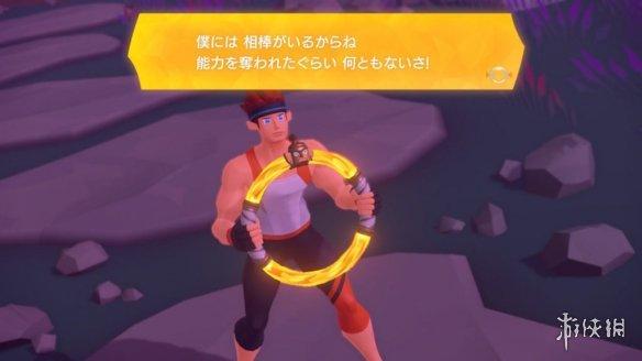 2019日本主机游戏销量统计PS4仅一款游戏挤进TOP10