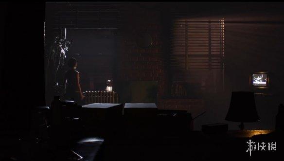 《生化危机3重制版》与原版10大不同吉尔的幻觉好可怕