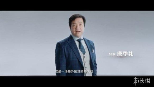 央视电影频道公布反盗版宣传片 呼吁大家拒绝盗版!