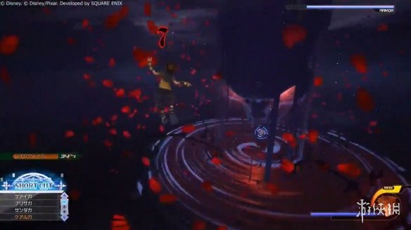 《王国之心3》「Re Mind」实机战斗 将不再推出新DLC
