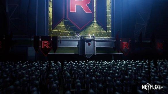 宝可梦动画《超梦的逆袭》仅获IGN 5分 全新预告公布