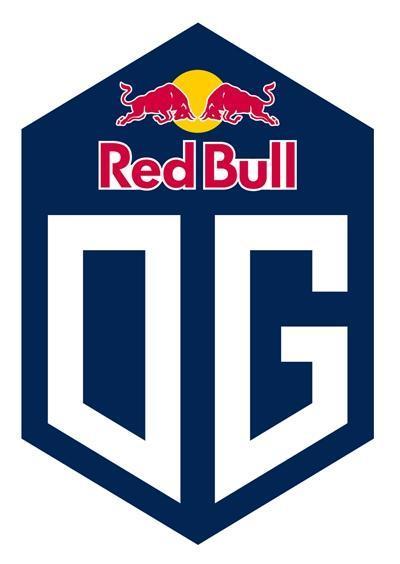 OG夺冠阵容无法再重回赛场 四号位JerAx宣布退役!