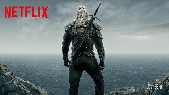 Netflix《巫师》第二季导演正式公布 四位大导演加盟