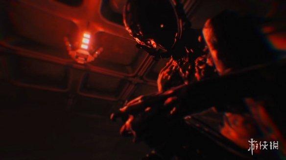 黑魂风ARPG游戏《地狱时刻》发售日公布预告片欣赏