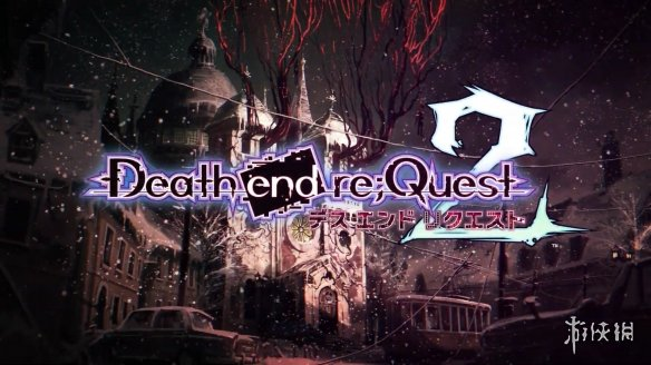 《死亡終局:輪回試煉2》Fami通評分出爐合計32分