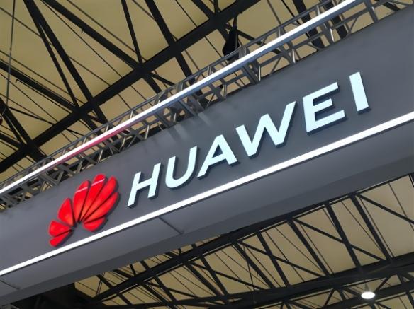 华为起诉美国最大运营商专利侵权Verizon:这是偷袭