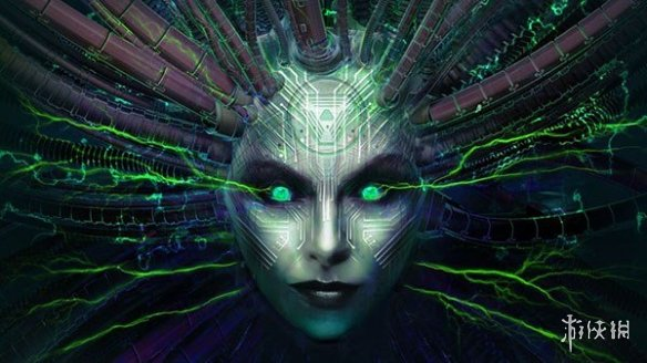 《網絡奇兵3》開發團隊大裁員發行商撤資項目已涼!