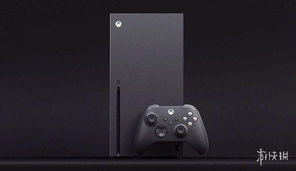 Xbox老大:次时代Xbox(XboxSeriesX)向下兼容性很好用户界面速度快