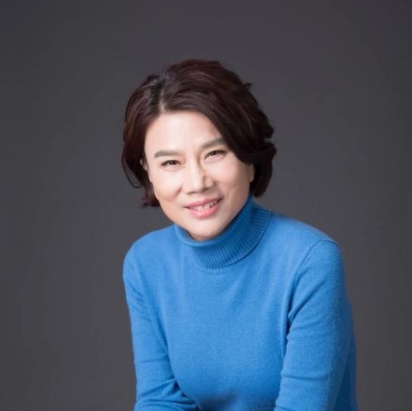 格力中国造!董明珠问鼎福布斯:中国最杰出商界女性
