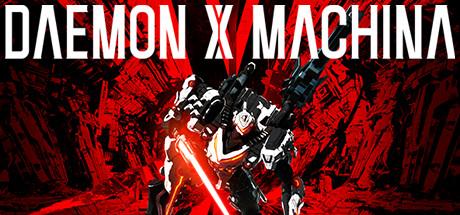《机甲战魔》官方中文版Steam正版分流下载发布!