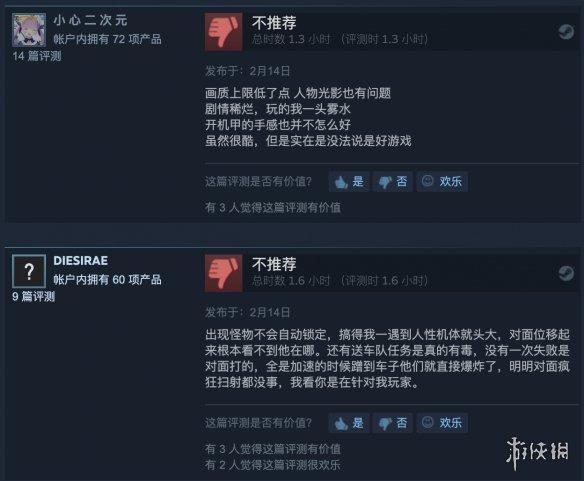 xyx234.com