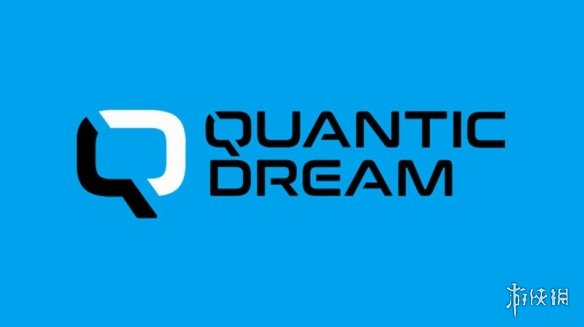 《底特律》开发商QuanticDream将独立发行旗下游戏